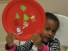 bright-start-dec-2012-playgroup-13